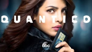 When Does Quantico Season 2 Start? Premiere Date