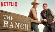 When Does The Ranch Season 2 Start? Part 3? Release Date (Renewed)