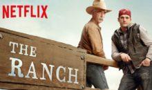 When Does The Ranch Season 2 Start? Part 3? Release Date (Renewed)