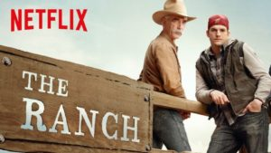 When Does The Ranch Season 2 Start? Release Date
