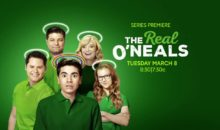 When Does The Real O'Neals Season 2 Start? Premiere Date (Renewed)