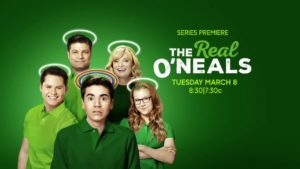 When Does The Real O'Neals Season 2 Start? Premiere Date