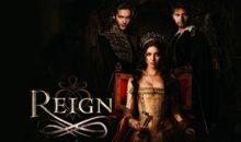 When Does Reign Season 4 Start? Premiere Date (Renewed)