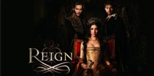 When Does Reign Season 4 Start? Premiere Date
