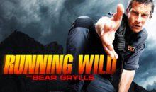 When Does Running Wild with Bear Grylls Season 4 Start? Premiere Date