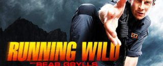 When Does Running Wild with Bear Grylls Season 5 Start on National Geographic? Release Date
