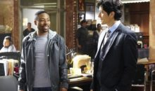 When Does Rush Hour Season 2 Start? Premiere Date