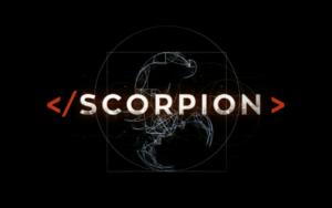 When Does Scorpion Season 3 Start? Premiere Date (Renewed)