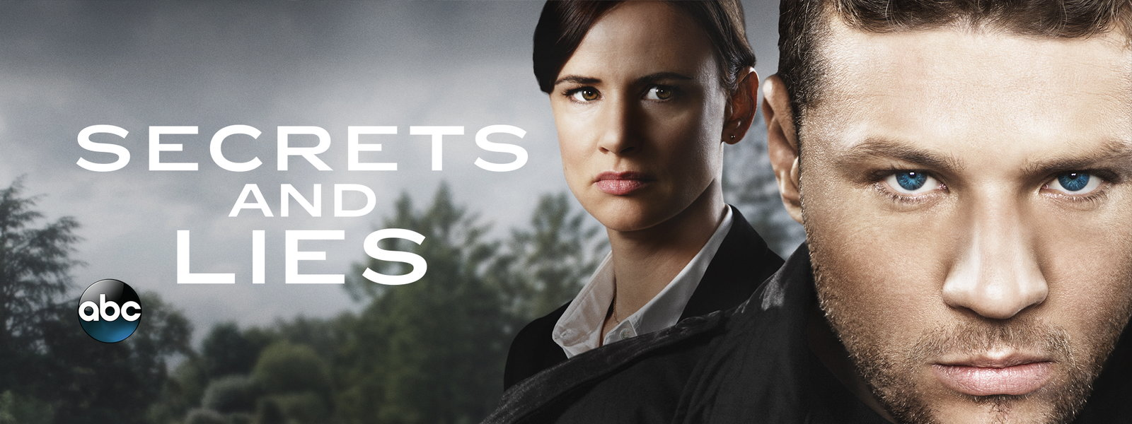 When Does Secrets and Lies Season 3 Start?