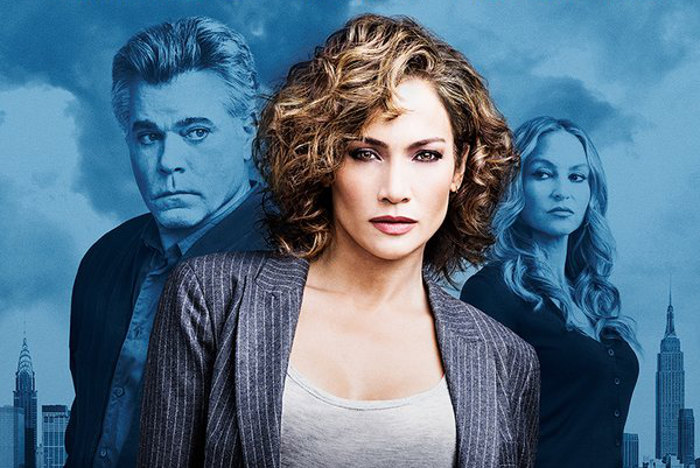When Does Shades of Blue Season 2 Start? Premiere Date