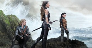 When Will The Shannara Chronicles Season 2 Start? Premiere Date