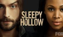 When Does Sleepy Hollow Season 4 Begin? Premiere Date (Renewed)