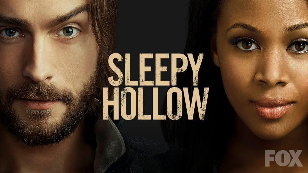 When Does Sleepy Hollow Season 4 Begin? Premiere Date