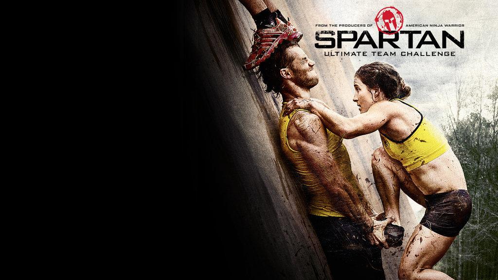 When Does Spartan Ultimate Team Challenge Season 2 Start? Premiere Date (June 12, 2017)