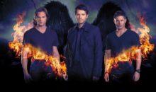 When Does Supernatural Season 12 Start? Premiere Date (Renewed)