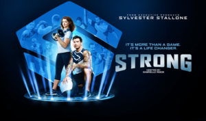 When Does Strong Season 2 Start On NBC? Premiere Date