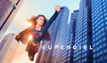 When Does Supergirl Season 2 Start? Premiere Date (Renewed)