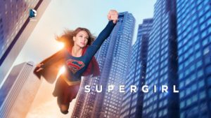 When Does Supergirl Season 2 Start? Premiere Date
