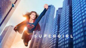 When Does Supergirl Season 2 Start? Premiere Date