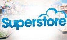 When Does Superstore Season 2 Start? Premiere Date (Renewed)