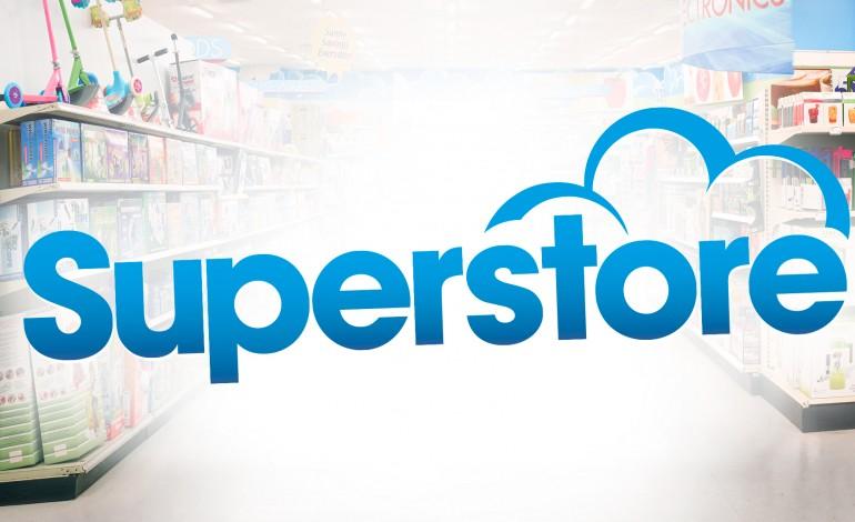 Wen Does Superstore Season 2 Start? Premiere Dates