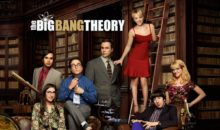 When Does The Big Bang Theory Season 10 Start? Premiere Date (Renewed)