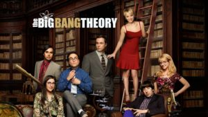 When Does The Big Bang Theory Season 10 Start? Premiere Date
