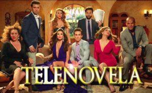 When Does Telenovela Season 2 Start? Premiere Date