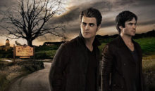 When Does The Vampire Diaries Season 8 Start? Premiere Date (Renewed)