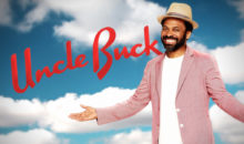 When Does Uncle Buck Season 2 Start? Premiere Date (Cancelled)