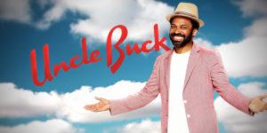 When Does Uncle Buck Season 2 Start? Premiere Date
