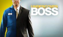 When Does Undercover Boss Season 8 Start? Premiere Date (Renewed)