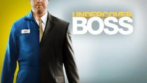 When Does Undercover Boss Season 8 Start? Premiere Date