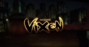 When Does Vixen Season 2 Start? Premiere Date