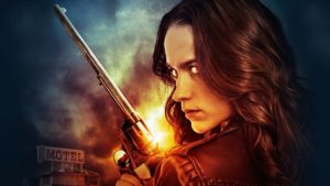 When Does Wynonna Earp Season 2 Start? Premiere Date