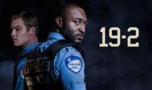 When Does 19-2 Season 4 Start? Premiere Date (Renewed; Final Season)