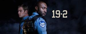 When Does 19-2 Season 4 Start? Premiere Date (Renewed)