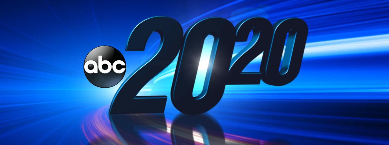 When Does 20/20 Season 40 Start? Premiere Date (Renewed)