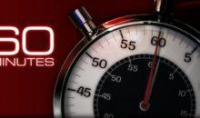 When Does 60 Minutes Season 49 Start? Premiere Date (Renewed)