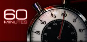 When Does 60 Minutes Season 49 Start? Premiere Date (Renewed)