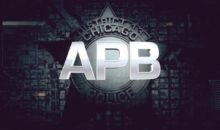 When Does APB Season 2 Start? Premiere Date *Cancelled*