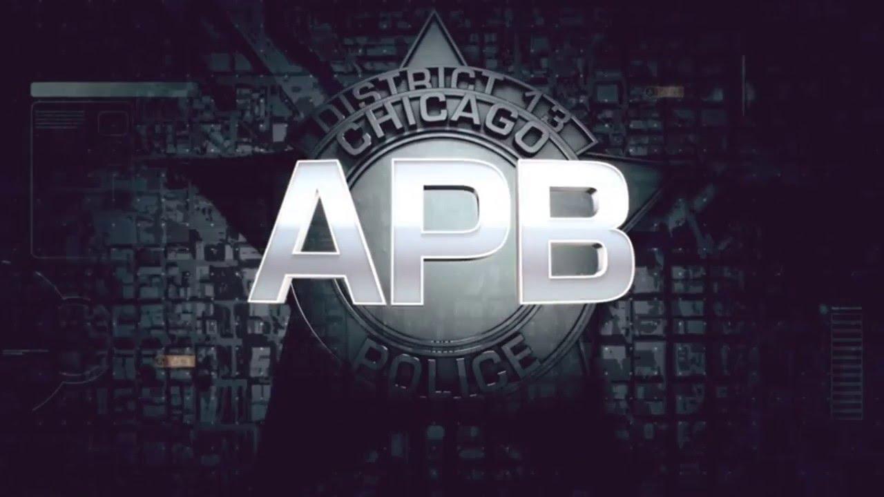 When Does APB Season 2 Start? Premiere Date