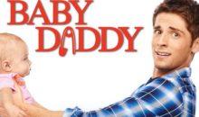 When Does Baby Daddy Season 6 Start? Premiere Date (Renewed)