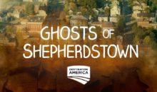 When Does Ghosts of Shepherdstown Season 2 Start? Premiere Date (July 10, 2017)