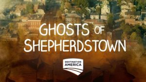 When Does Ghosts of Shepherdstown Season 2 Start? Premiere Date