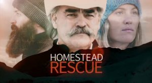 When Does Homestead Rescue Season 2 Start? Premiere Date (Renewed)