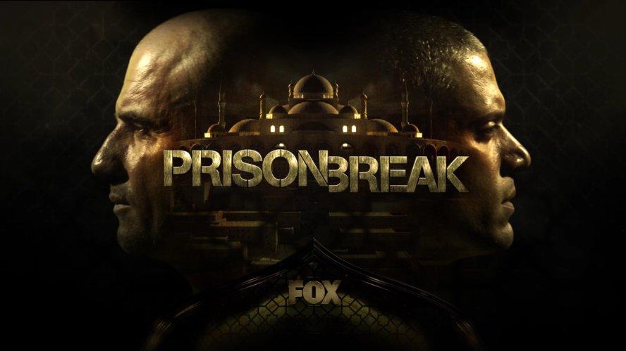 When Does Prison Break Season 6? Premiere Date (Cancelled or Renewed)