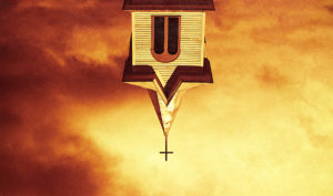 When Does Preacher Season 2 Start? Premiere Date