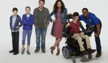 When Does Speechless Season 2 Start? Premiere Date (Renewed)