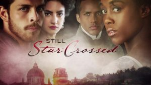 When Does Still Star-Crossed Season 2 Start? Premiere Date (Cancelled)